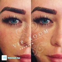 VIP Room Premium Beauty.