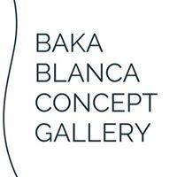 Baka Blanca Concept Gallery