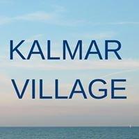 Kalmar Village