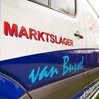 Marktslager Van Bussel