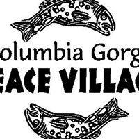 Columbia Gorge Peace Village
