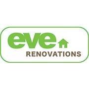Eve renovations