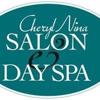 Cheryl Nina Salon & Day Spa