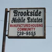 Brookside Mobile Estates