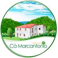 Agriturismo Cà Marcantonio