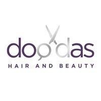 Doo-Das Hair Salons