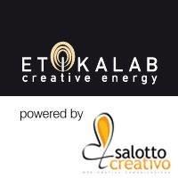 Etikalab Agenzia creativa in network