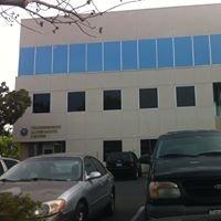 Sacramento County Probation Department