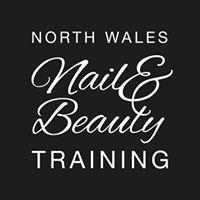 North Wales Nail & Beauty Training