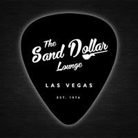 The Sand Dollar LV