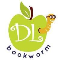 DLBookworm