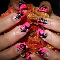 Amore per le unghie