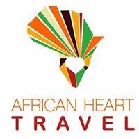 African Heart Travel