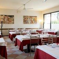 Il Gabbiano - Ristorante Pizzeria a Sovico