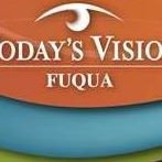 Today's Vision Fuqua