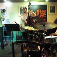 The Jazz Revhŵ