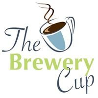The Brewery Cup