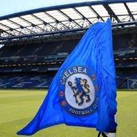 Stamford Bridge ''Chelsea Stadium''