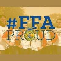 Chico State Collegiate FFA