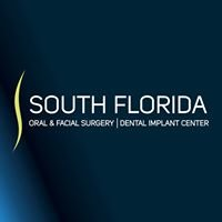 South Florida Oral & Facial Surgery - Dental Implant Center