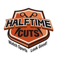 Halftime Cuts
