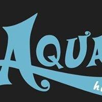 Amanda Arcand - Aqua Hair Studio