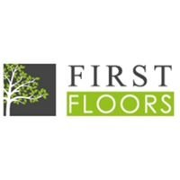 First Floors