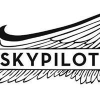 SkyPilot Theatre Company