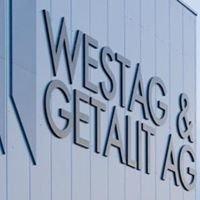Westag Getalit AG