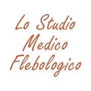 Lo Studio Medico Flebologico