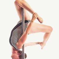 Pole Artistry Studio Nelson