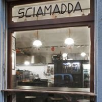 A6 Sciamadda