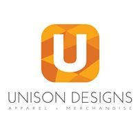 Unison Designs