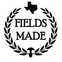 Fields Made