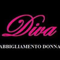 Diva Abbigliamento Donna
