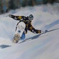 SNOWBOARD CENTRO ITALIA
