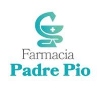 Farmacia Padre Pio - Farmacia Online