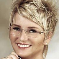 Patricia Offergeld HWK geprüfte Nageldesignerin