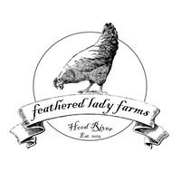 Feathered Lady Farms
