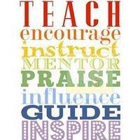 McPherson College Teacher Education