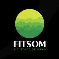 Fitsom Studios