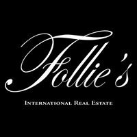 FOLLIE's - Immobilier Confidentiel et sur Mesure