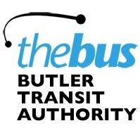 Butler Transit Authority