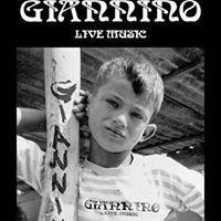 Giannino Live Music...!!!