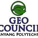 NYP GEO Council