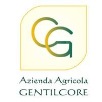 Azienda Agricola Gentilcore