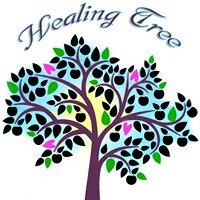 Healing Tree Essentials