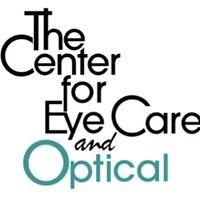 The Center for Eye Care and Optical