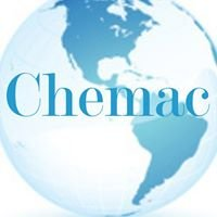 Chemac Industries