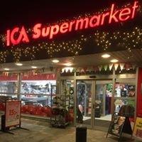 ICA Supermarket Vagnhärad